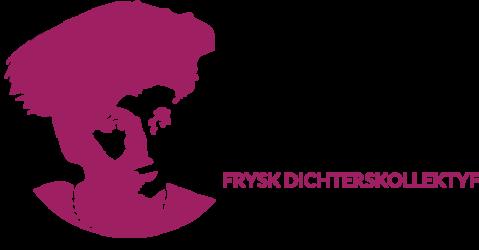 Rixt – Frysk dichterskollektyf